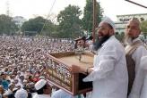 2006: Protests, Outrages, Shame