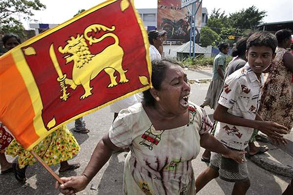 Velupillai Prabhakaran: Latest News on Velupillai ...
