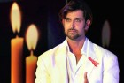 Hrithik Sent Notice for His 'Pope' Tweet