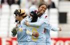 Women's Asia Cup T20 : Indian Women Bowl Out Nepal For Lowest Total, Win by 99 Runs