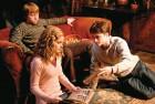 J K Rowling Best Story-Teller of Our Times: Jeff Kinney