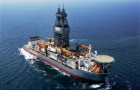 ONGC Net Profit Up 6%, Announces Bonus Share