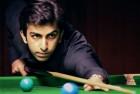 India Thumps Pakistan to Enter Asian Snooker Final