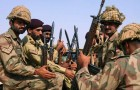 Pakistan: Three Al-Qaeda Terrorists Killed by Security Forces