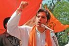Defence Secrets Leak Charge Against Me False, Frivolous: Varun Gandhi