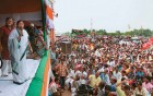 Singur Land Acquisition a 'Mistake', Helped Mamata: CPI