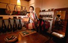 <b>Moshe Inbar</b><br>