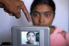 Data Collection By Private Agencies For Aadhar Not A Pleasant Idea, Says SC
