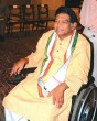 Ajit Jogi