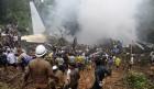<b>Looming Cloud:</b> The Mangalore crash