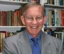 Robert W. Bradnock