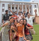 Top Engineering Colleges In 2010