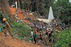 <b>Ignored at our peril</b> The Air India Express crash in Mangalore on May 22