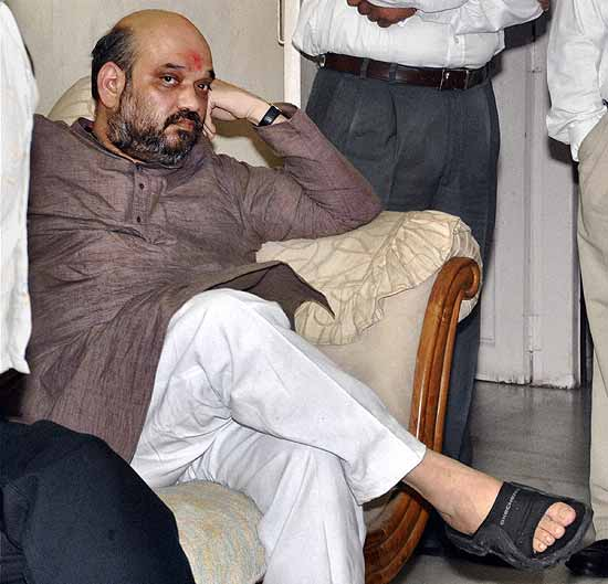 Shah slams Imran Khan for not condemning Pulwama attack