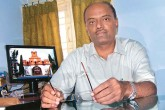 Chemkuri Azad Rajkumar