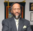 TERI Ends Its Last Major Association With R.K. Pachauri