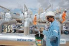 Mangala oil field at Barmer, Rajasthan, will account for 20% of India's crude output by 2011