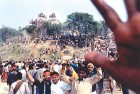 <b>Rann Neeti:</b> The RSS was well-prepared for the final act
