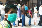 <b>Worry's In The Air:</b> A new variant of bird flu is among the many causes for concern