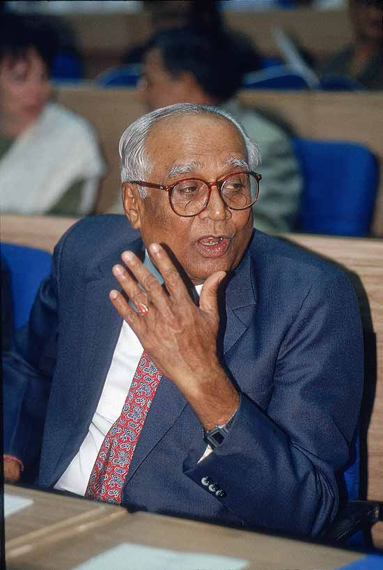 corruption in the indian judiciary Former indian supreme court justice examines former indian supreme court justice examines corruption in the higher judiciary in india is capable of.