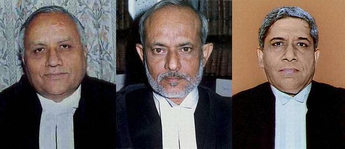Sibghat Ullah Khan