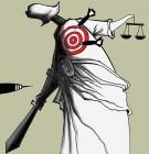 Justice Isn't Revenge