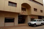 <b>Come On in</B> The Horizon hotel, Khartoum