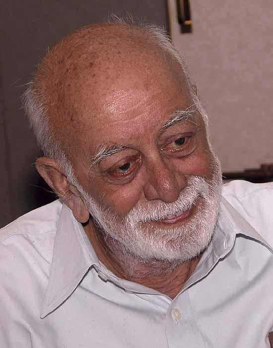 K.G. Kannabiran