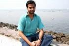 Rahul Bhattachrya