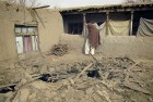 13 Civilians Killed in Airstrike on Residential Building: Afghan Official