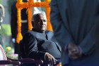 File Phioto: Justice Balakrishnan
