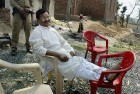 Nitish a Strong Alternative in National Politics: Marandi