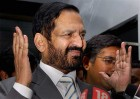 After Facing Criticism, IOA Revokes Appointments of Kalmadi, Chautala As Life Presidents