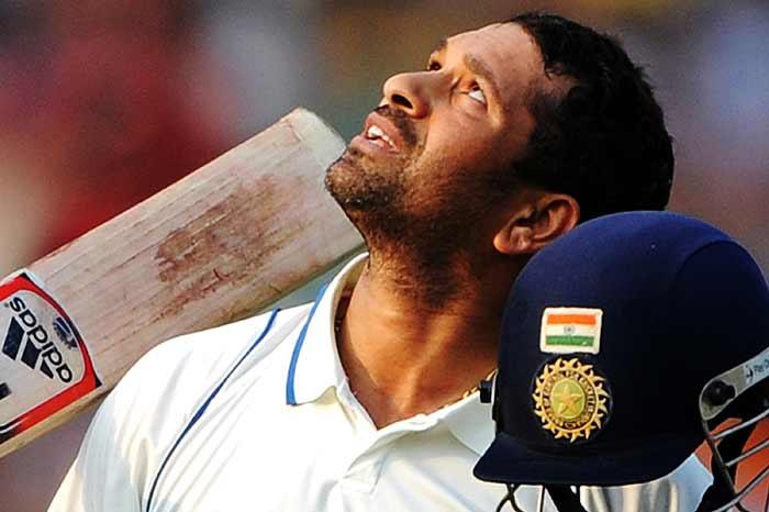 Among India's Greatest?
