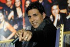 Watch: Think About Army, Not About Ban on Artistes, Says Akshay Kumar
