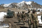 Pak Shuts Border Crossing With Afghanistan After Protests