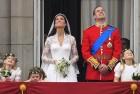 Designer Takes Legal Action Over Kate Middleton's Wedding Dress