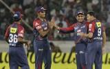 essays indian premier league cricket