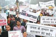80% Want CBI Under Lokpal