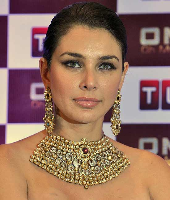 lisa ray and sheetal shethlisa ray instagram, lisa ray eyes, lisa ray husband, lisa ray and sheetal sheth, lisa ray tumblr, lisa ray interview, lisa ray filmography, lisa ray, lisa ray cancer, lisa ray wiki, lisa ray movies, lisa ray 2015, lisa ray twitter, lisa ray wikipedia, lisa ray movies list, lisa ray water, lisaraye mccoy