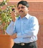 <b>Network Failure</b> Dayanidhi Maran, who resigned after CBI's findings in the Aircel deal