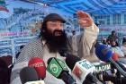 Salahuddin Asks Pakistan to Snap Ties With India
