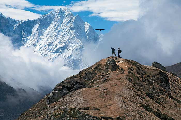 """adventure sports in india essay Importance of sports and games: the chief object of sports is, of course, bodily exercise it is a famous quote, """"a sound body has a sound mind"""" it is a famous quote, """"a sound body has a sound mind""""."""