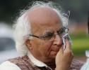 Responsibility of India, Pak to Make SAARC Summit a Success: Kulkarni