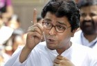 MNS Will Torch Autos With New Permits: Raj Thackeray
