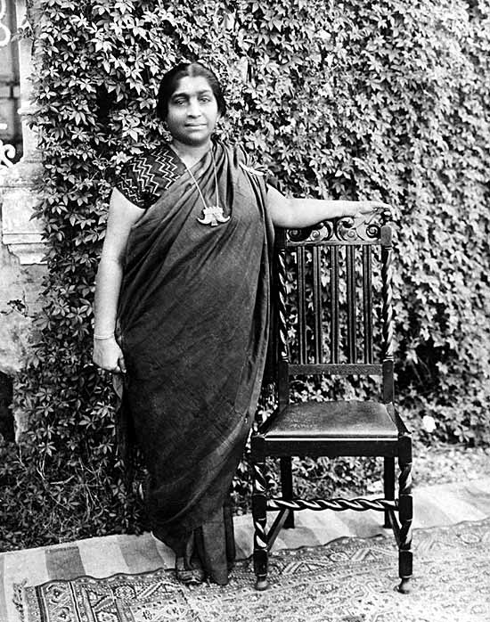 essay on sarojini naidu in kannada In kannada on essay naidu sarojini | annotating literature + a collection of personal essays centering black queer femmes, focusing on personal growth.
