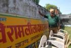 <b>Old stalwart</b> Jaswant Singh 'Mata'