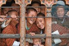 India Ranks Low at 118th on UN's World Happiness Index