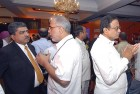 <b>Nilekani vs Chidambaram?</b> The UID's data collection irks the home minister