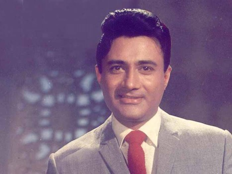 dev anand songs free downloaddev anand movies, dev anand film, dev anand age, dev anand colors, dev anand song, dev anand serial, dev anand hit songs, dev anand songs list, dev anand wiki, dev anand wife, dev anand movies list, dev anand biography, dev anand filmography, dev anand songs free download, dev anand's son, dev anand superhit songs list, dev anand images, dev anand hits, dev anand songs mp3 download, dev anand death